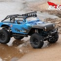 Axial SCX10 Jeep Wrangler G6 Review_00018