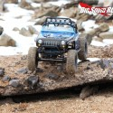 Axial SCX10 Jeep Wrangler G6 Review_00019