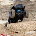 Axial SCX10 Jeep Wrangler G6 Review_00021
