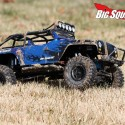 Axial SCX10 Jeep Wrangler G6 Review_00022