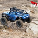 Axial SCX10 Jeep Wrangler G6 Review_00023