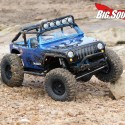 Axial SCX10 Jeep Wrangler G6 Review_00024