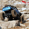 Axial SCX10 Jeep Wrangler G6 Review_00025