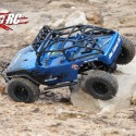 Axial G6 Review