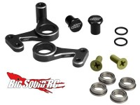 JConcepts RC10 Classic Steering bell cranks