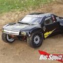 Pitbull Rock Beast Short Course Truck Tires