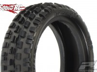Pro-Line Wedge Squared Tires