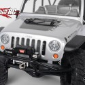 RC4WD Warn Winch