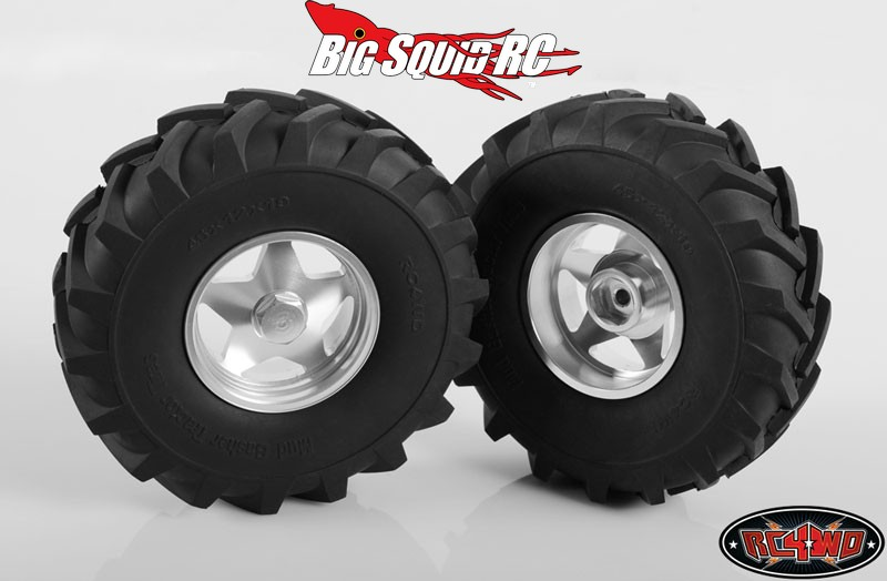 Pin rc mud bog 13 on pinterest for Big tractor tires for free