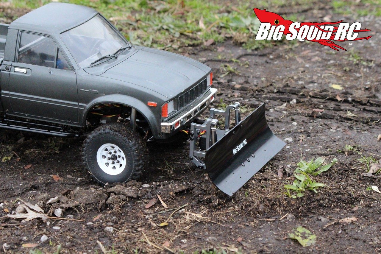 cool rc car with Product Spotlight Rc4wd Snow Plow Blade on Axial Scx10 Frame in addition Chinese Firm Reveals 6x6 Jeep Wrangler also Paper Planes Make Paper Airplane Flies Far Best Paper Airplane Tutorial Swallow additionally The Best 10 Lego Set Of All Time moreover Police Deluxe Light Package.