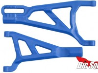 RPM Traxxas Summit A-arms