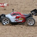 Revell Dromida BX4.18 Buggy Review