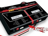 Revolectrix Cellpro Dual PowerLab 8x2 Battery Charger