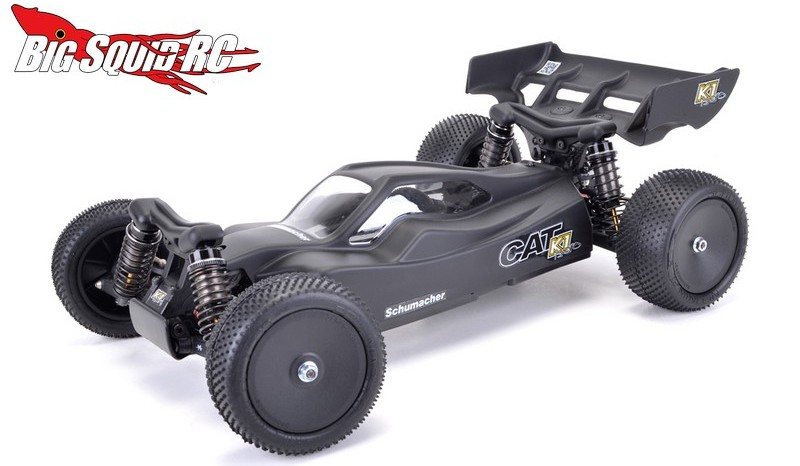 schumacher cat k1 aero 1 10th 4wd buggy big squid rc. Black Bedroom Furniture Sets. Home Design Ideas