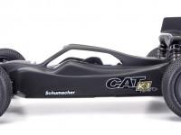 Schumacher Cat Aero