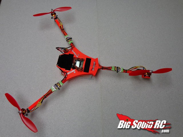 Simple_Tricopter_06