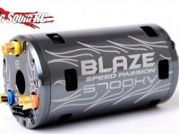 Speed Passion Blaze Brushless