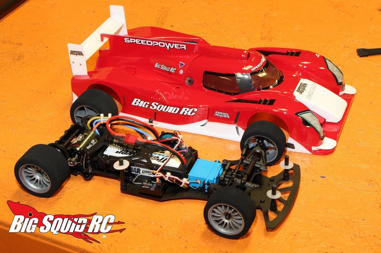 rc street car with Review Speed Passion Lm 1 Le Mans Spec Racer on Spielzeugauto as well Review Speed Passion Lm 1 Le Mans Spec Racer further Waveny Colonial New Canaan Ct 06840 moreover 25533 Piggsy On Mount Chilliad furthermore Hpi E10 Drift Vaughn Gittin Jr Monster Energy Nitto Tire Ford Mustang Rtr.