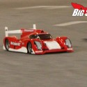Speed Passion LM-1 LeMans Car Review_00003