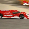 Speed Passion LM-1 LeMans Car Review_00007