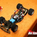 Speed Passion LM-1 LeMans Car Review_00008