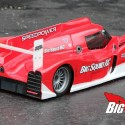 Speed Passion LM-1 LeMans Car Review_00009