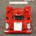 Speed Passion LM-1 LeMans Car Review_00011