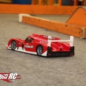 Speed Passion LM-1 LeMans Car Review_00016