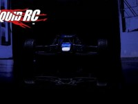 Team Associated B5 Buggy