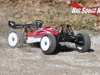 Team Durango DEX408v2 Review