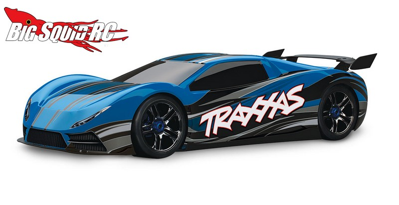 spartan traxxas boat with New Traxxas Products For 2014 on Clipart Silver Needle also Watch besides offshoreelectrics further Spartan Brusless Boat Tsm Rtr P 7756 together with Showthread.
