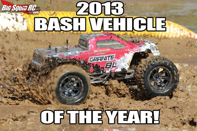arrma_granite_blx_bash_vehicle