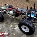 gmade_sawback_chassis