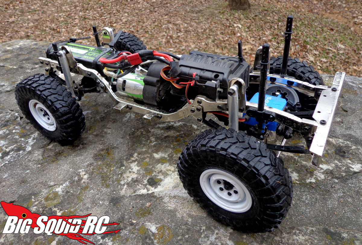 ecx rc car with Gmade Sawback Chassis on Redcat Racing R age Mt in addition Drift Itch Scale Drift Tracks as well Tamiya Mercedes Benz Cc01 Unimog 425 Rtr additionally  also Monster Truck Madness 6 Getting Started With An Axial Smt10.