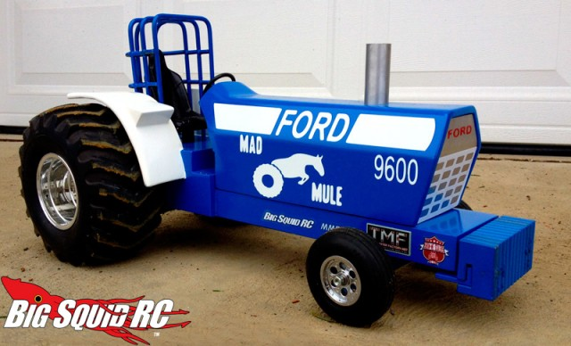 rc-pulling-tractor