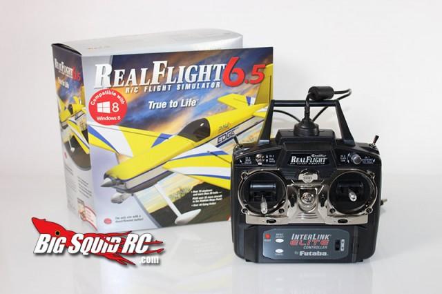 real_flight