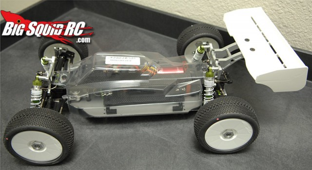 strc_slash_buggy_conversion