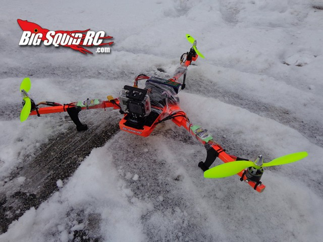 tricopter_snow_01