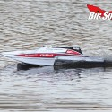 Aquacraft GP-1 Ultra Review