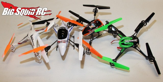 BigSquidRC Big QuadCopter Shootout 2_00010