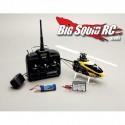 Blade 200 SRX RTF Package
