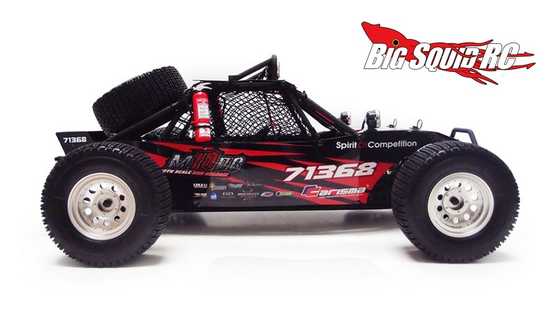 2wd rc truck with Carisma M10db Buggy on 372033469504 moreover Carisma M10db Buggy together with 111642114258 as well Tamiya Limited Edition Black Metallic Hor  Buggy Kit moreover Slash Vxl And Slash 4x4 Vxl With Lcg Chassis Tsm And Oba.