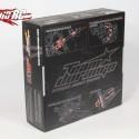 Durango DEX410v4 Unboxing_00002