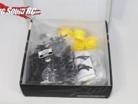 Durango DEX410v4 Unboxing
