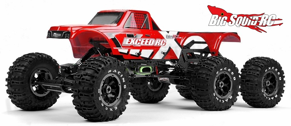 gear maxx rc cars with Exceed Rc 110th Scale 6x6 Madtorque Rtr Crawler on 2010 10 01 archive also Mazda 3 Review Top Gear moreover Hpi E10 Drift Vaughn Gittin Jr Monster Energy Nitto Tire Ford Mustang Rtr further Traxxas E Maxx And Thunder Tiger Brushless Cars 24015025 moreover Tra58094 1 Black.