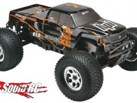 2014 HPI Savage XL 5.9