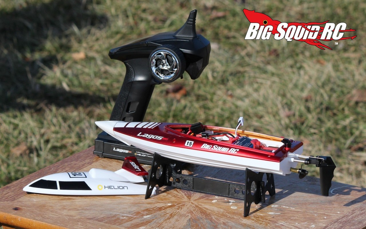 atomik rc boats with Product Spotlight Helion Rc Lagos Sport Boat on Watch as well Traxxas Ready To Run Rc Trucks Cars And Buggies Rtr likewise Proddetail additionally Attachment together with Product Spotlight Helion Rc Lagos Sport Boat.