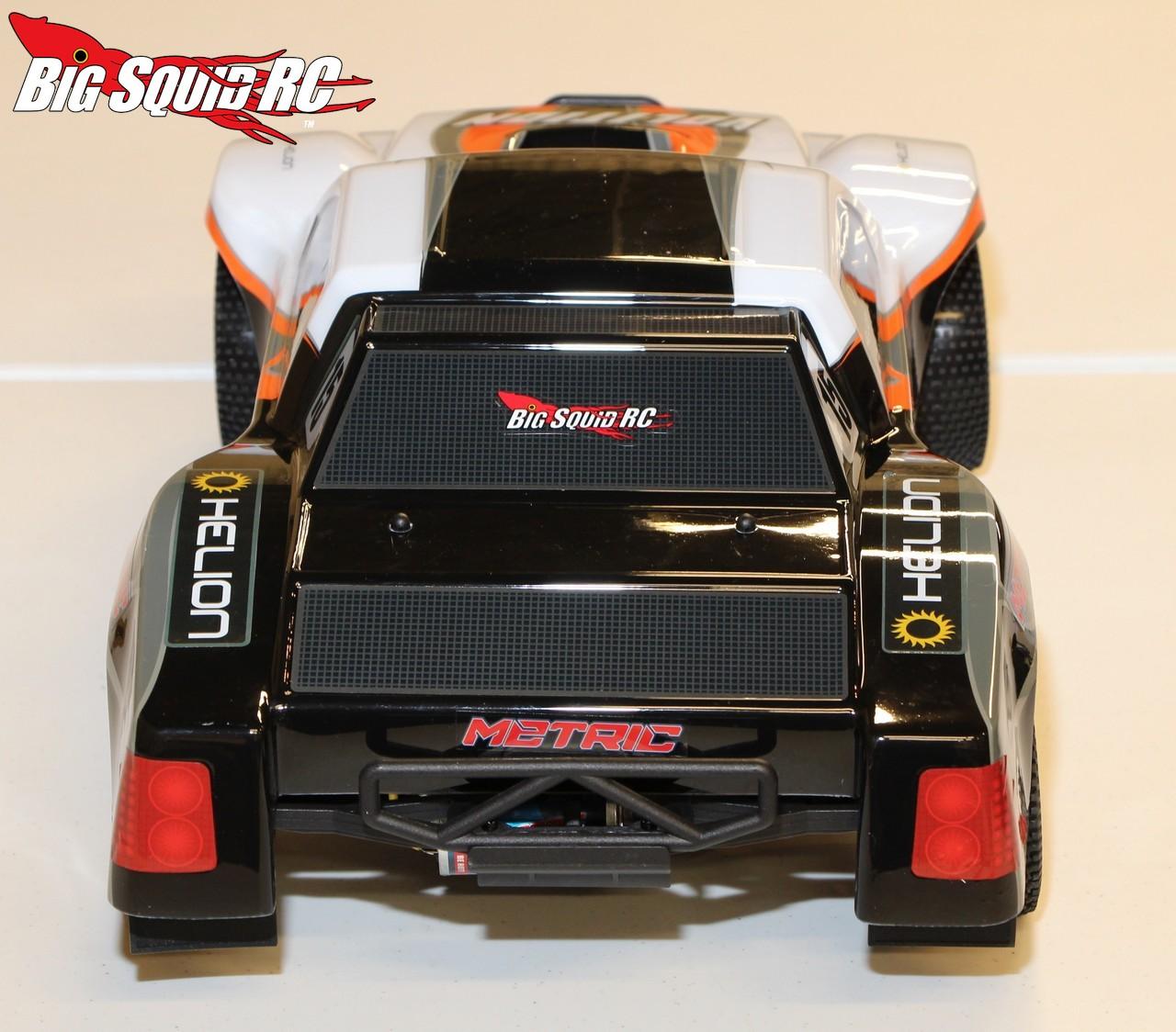 Helion Volition Sct Unboxing 00008 171 Big Squid Rc Rc Car