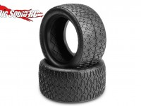 JConcepts Dirt Webs Tires