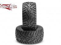 JConcepts G-Locs SCT Tires